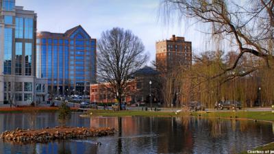 Big-Spring-Park-Downtown-Huntsville-AL-640x360